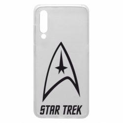 Чохол для Xiaomi Mi9 Star Trek