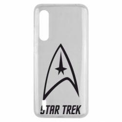 Чохол для Xiaomi Mi9 Lite Star Trek