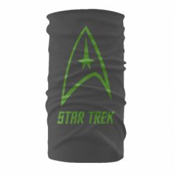 Бандана-труба Star Trek
