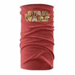 Бандана-труба Star Wars 3D