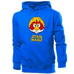 Толстовка Star Wars Bird - FatLine