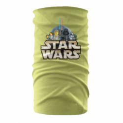 Бандана-труба Star Wars Lego