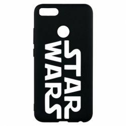 Чохол для Xiaomi Mi A1 STAR WARS