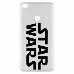 Чохол для Xiaomi Mi Max 2 STAR WARS