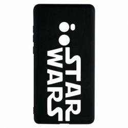 Чохол для Xiaomi Mi Mix 2 STAR WARS