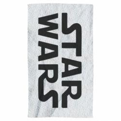 Рушник STAR WARS