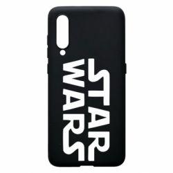 Чохол для Xiaomi Mi9 STAR WARS