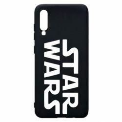 Чохол для Samsung A70 STAR WARS