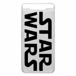 Чохол для Samsung A80 STAR WARS