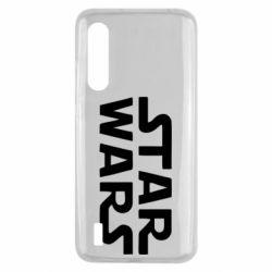 Чохол для Xiaomi Mi9 Lite STAR WARS