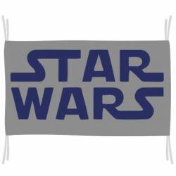 Прапор STAR WARS