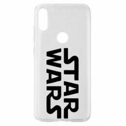 Чохол для Xiaomi Mi Play STAR WARS