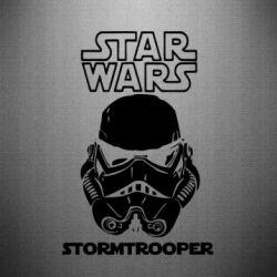 Наклейка STAR WARS