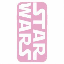 Чохол для iPhone 6 STAR WARS