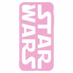 Чохол для iPhone 7 Plus STAR WARS