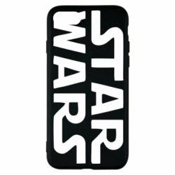 Чохол для iPhone 8 STAR WARS