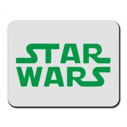 Коврик для мыши STAR WARS - FatLine