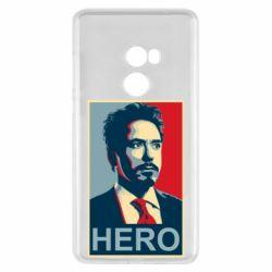 Чохол для Xiaomi Mi Mix 2 Stark Hero