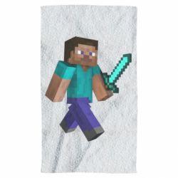 Полотенце Стив