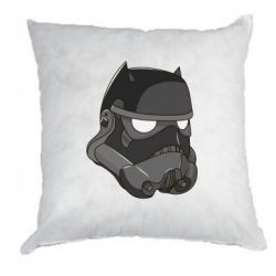 Подушка Stormtrooper Batman - FatLine