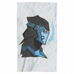 Полотенце Sub-Zero