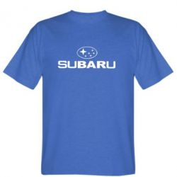 Subaru - FatLine