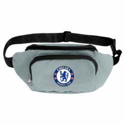 Сумка-бананка FC Chelsea