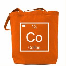 Сумка Co coffee