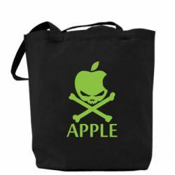 Сумка Pirate Apple
