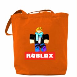 Сумка Roblox Cool