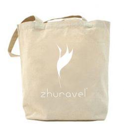 Сумка Zhuravel