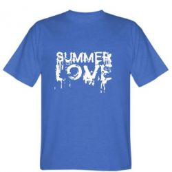Summer Love - FatLine