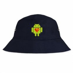 Панама Super Android