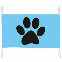 Прапор Супер кіт