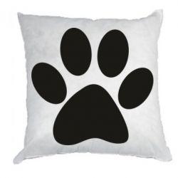 Подушка Супер кіт