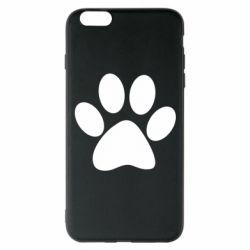 Чохол для iPhone 6 Plus/6S Plus Супер кіт