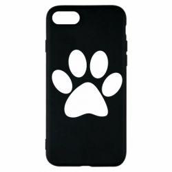 Чохол для iPhone 7 Супер кіт