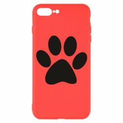 Чохол для iPhone 7 Plus Супер кіт