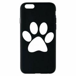 Чохол для iPhone 6/6S Супер кіт