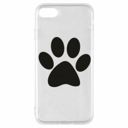 Чохол для iPhone 8 Супер кіт