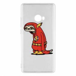 Чехол для Xiaomi Mi Note 2 Super lazy flash