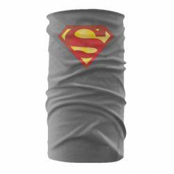 Бандана-труба Superman Classic
