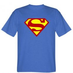 Superman - FatLine