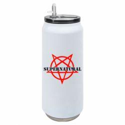 Термобанка 500ml Supernatural
