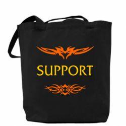 Сумка Support