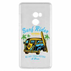Чохол для Xiaomi Mi Mix 2 Surf Rider