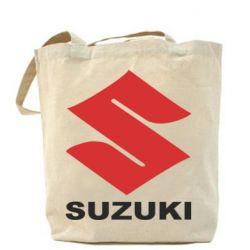 Сумка Suzuki - FatLine
