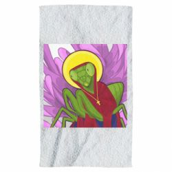 Рушник Святий богомол