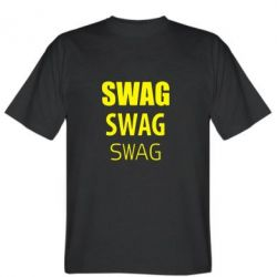 Swag Small - FatLine