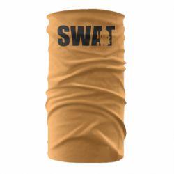 Бандана-труба SWAT